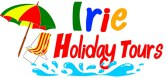 Irie Holiday Tours